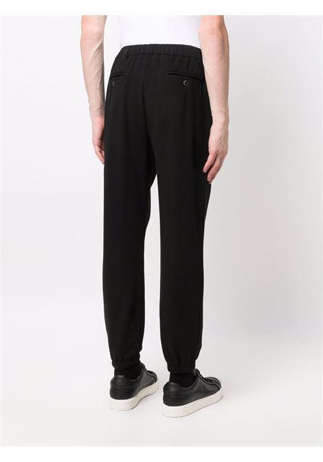 Black trousers BARENA   TROUSERS   PAU33762623590