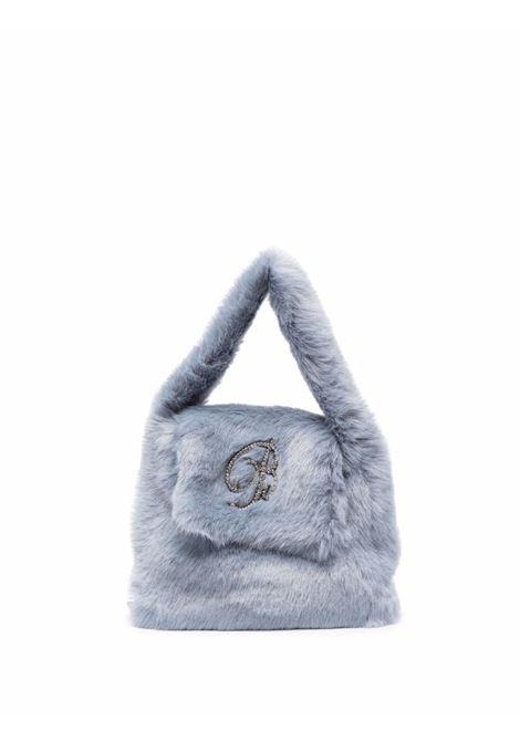 Hand bag BLUMARINE | 2W009S105