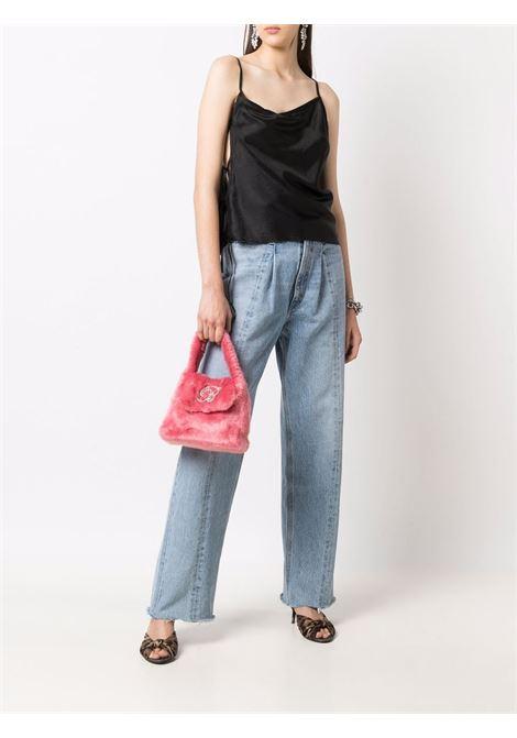 Hand bag BLUMARINE | 2W009S118