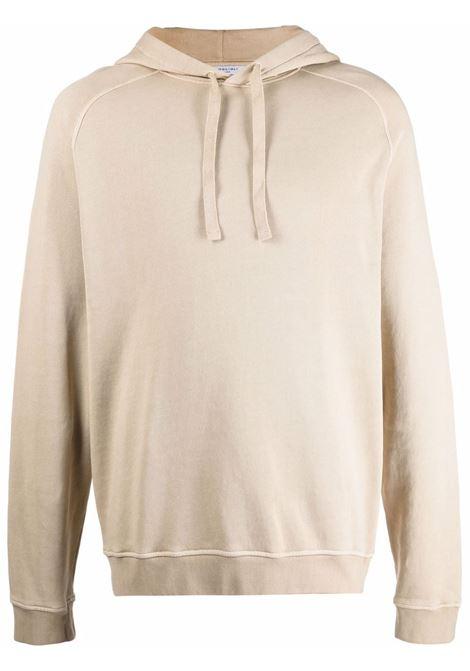 Beige sweatshirt BOGLIOLI | 91452BSC7270106