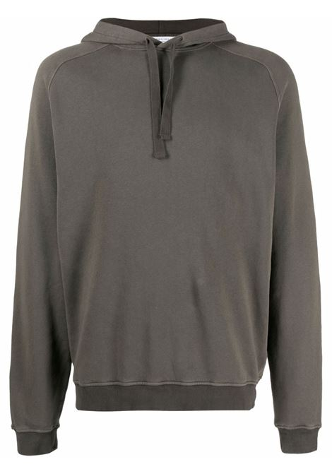 Green sweatshirt BOGLIOLI | 91452BSC7270470