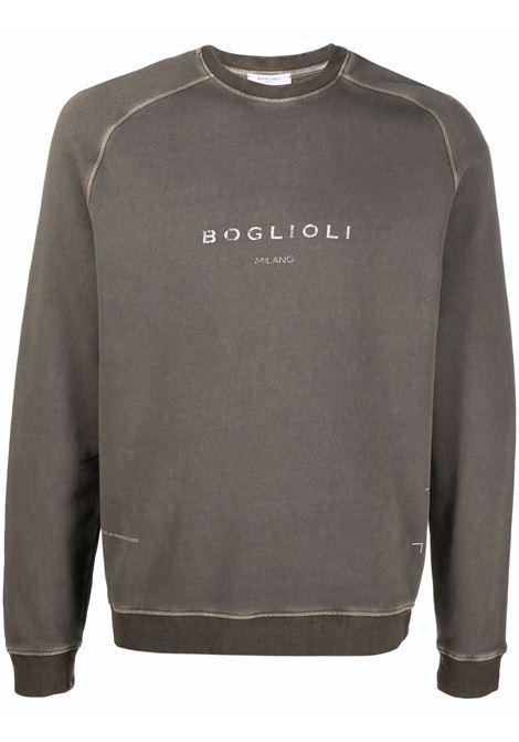 BOGLIOLI | 91487BSC7270470