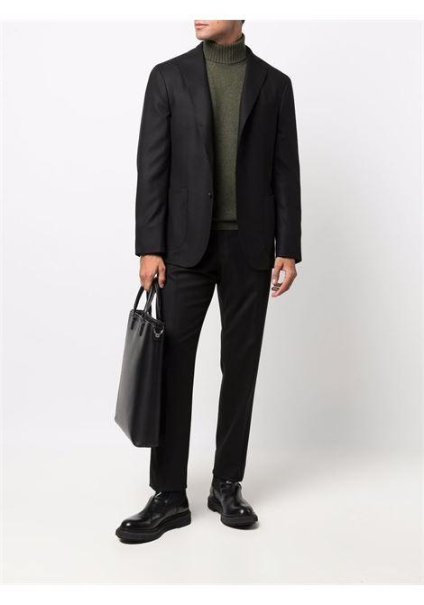 Black dress BOGLIOLI | N29Z2EBSC1280990