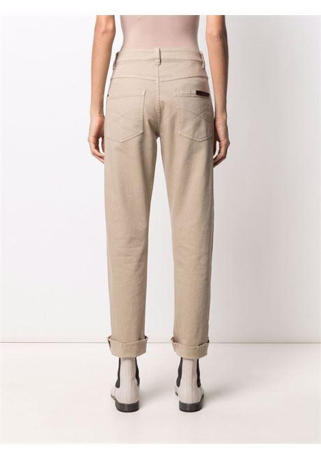 Pantalone BRUNELLO CUCINELLI | M0H43P5524C7969