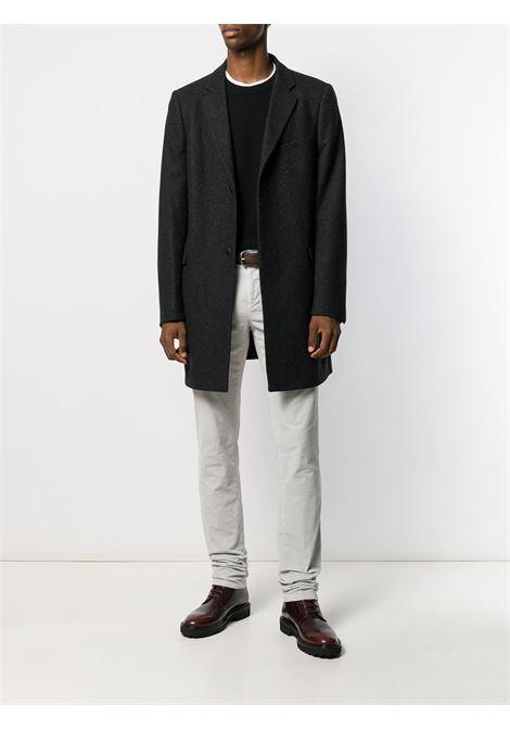 Black jumper BRUNELLO CUCINELLI | M2279400CH101
