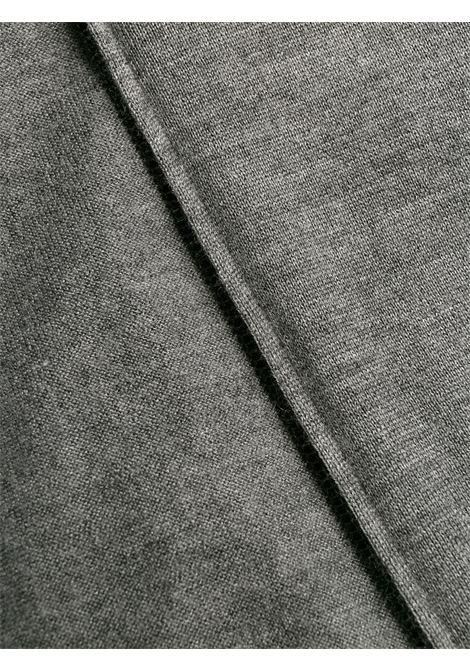 Maglione grigio BRUNELLO CUCINELLI | MAGLIONE | M2300106CG217