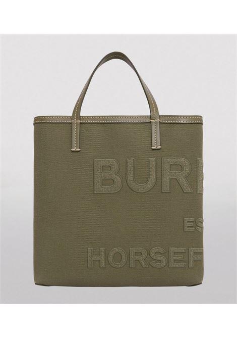 Borsa a mano BURBERRY | BORSE A MANO | 8041801A9545