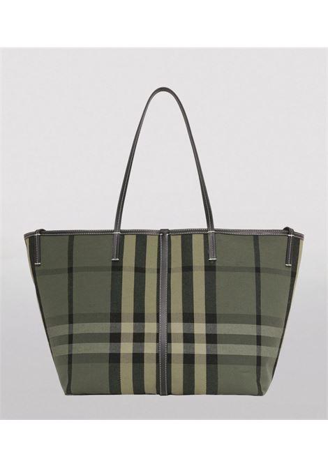 Shoulder bag BURBERRY | 8041850A1372