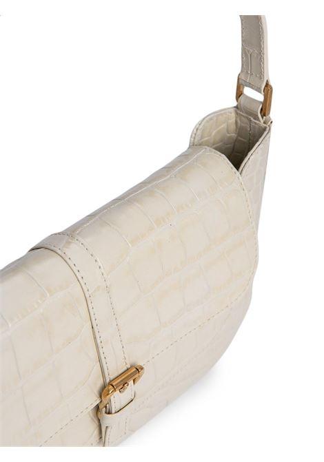 Shoulder bag BY FAR | 19FWMDASCEDMEDCE