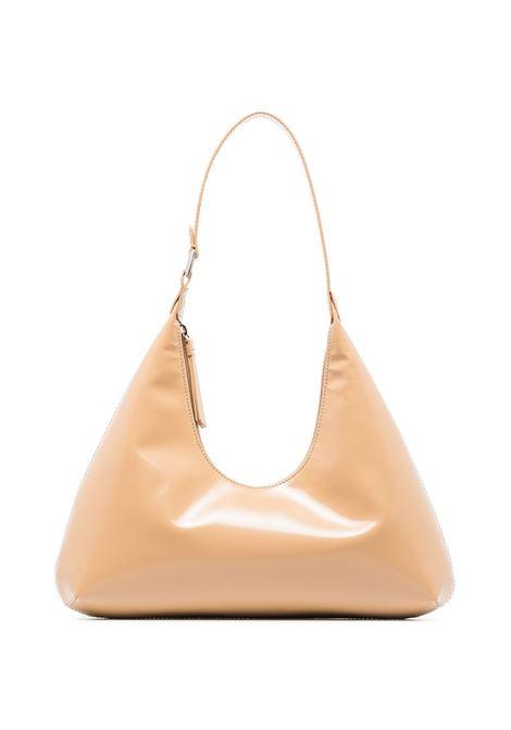 Shoulder bag BY FAR | 20PFAMRSCEWLARCE