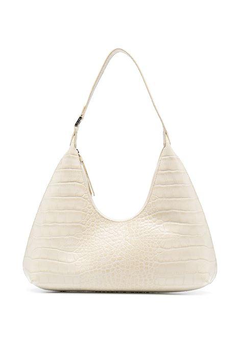 Shoulder bag BY FAR | 21CRAMRSCEDLARCE