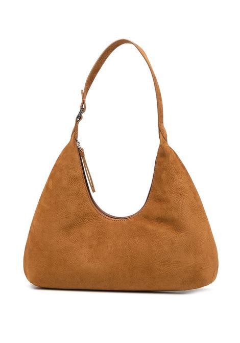 Shoulder bag BY FAR | 21FWAMRSBYNBLLARBY