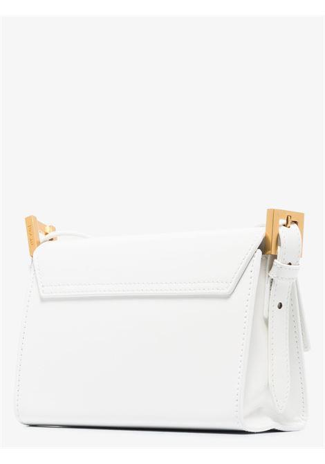 Hand bag BY FAR | 21FWFRNOWHWSMAWH