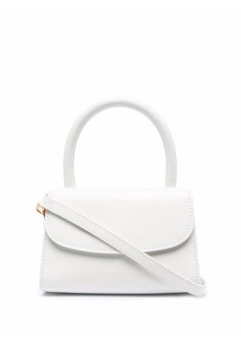 Hand bag BY FAR | 21PFMINAWHWSMAWH