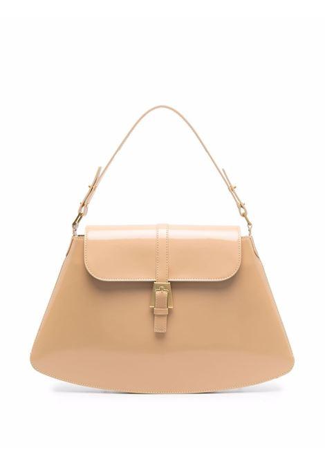 Shoulder bag BY FAR | 21PFPORSCEWMEDCE