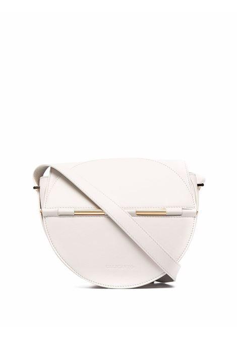 Shoulder bag CALICANTO | CL213GRAINEDLEATHER1GS