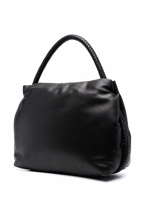 Hand bag CALICANTO | CL3500BNAPPABLA