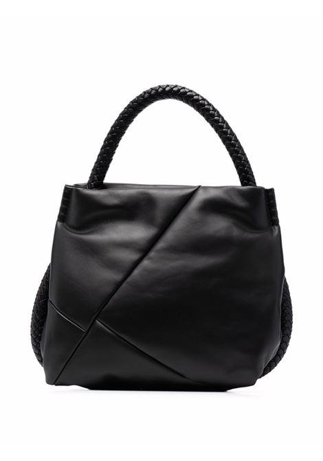 Hand bag CALICANTO | CL3501BNAPPABLA
