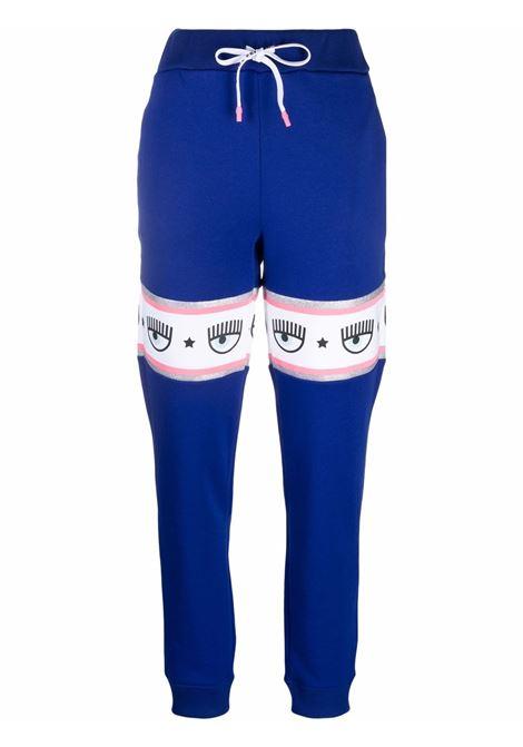 Pantalone sportivo CHIARA FERRAGNI   71CBAF00CFC1F131225