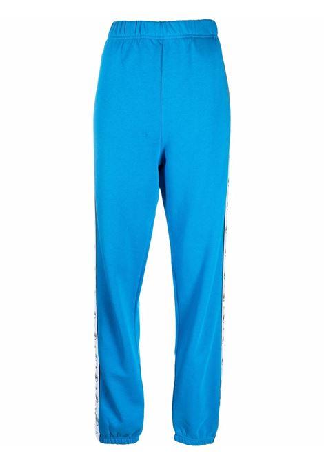Pantalone sportivo CHIARA FERRAGNI   71CBAF03CFC0F154254