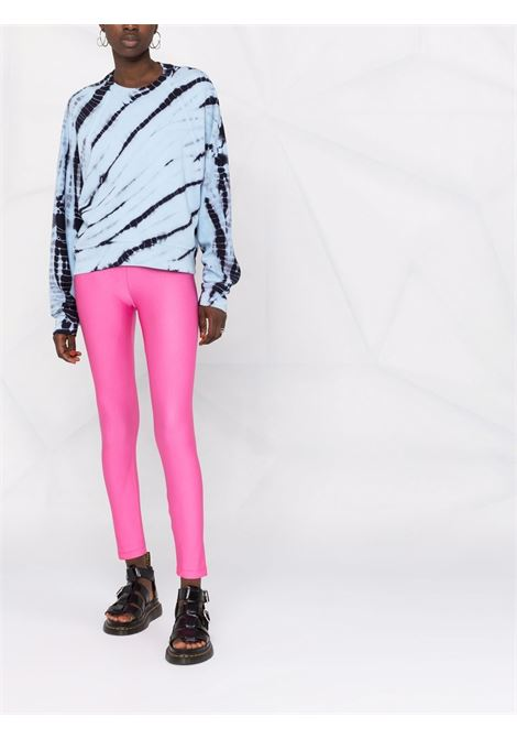 Leggings CHIARA FERRAGNI | LEGGINGS | 71CBC103N0008102414
