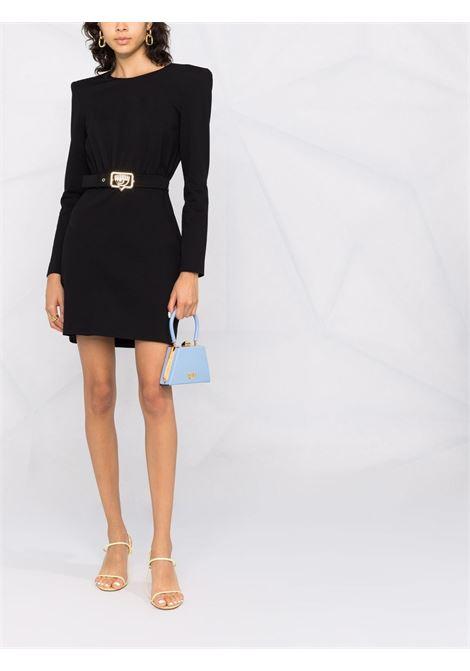 Black dress CHIARA FERRAGNI | 71CBO915N0007914899