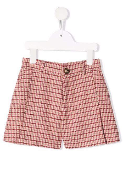 Shorts CHLOE KIDS | C14680Z67