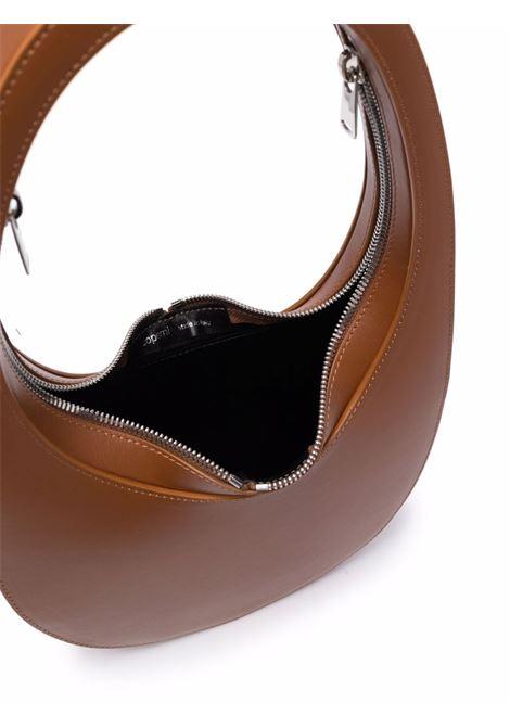 Shoulder bag COPERNI | SHOULDER BAGS | COP21BA01405CAMEL