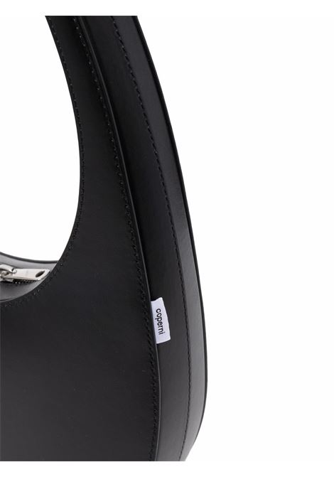 Tote bag COPERNI | SHOULDER BAGS | COPBA01405BLACK