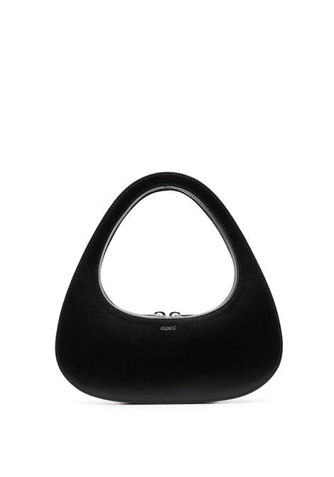 Bag COPERNI | COPBA04405BLACK