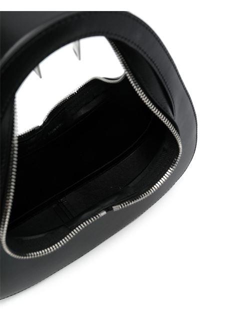 Bag COPERNI | HANDBAGS | COPBA04405BLACK