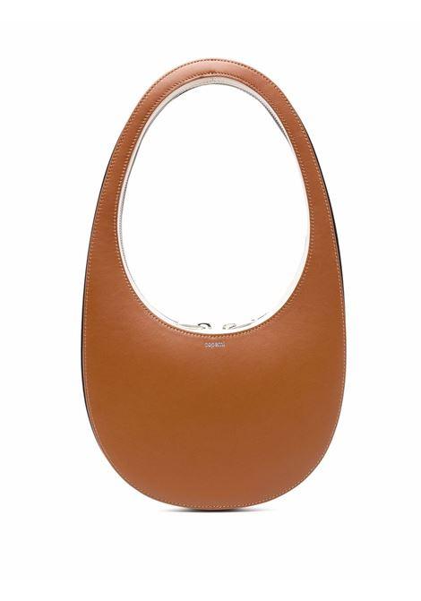 Hand bag COPERNI   COPF21BA01405BLACAML