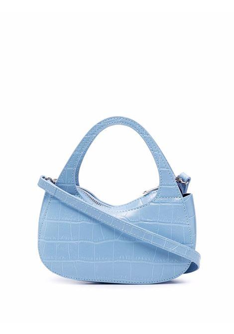 Shoulder bag COPERNI   COPF21BA17400LHBL