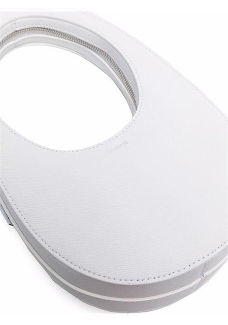 Bag COPERNI | HANDBAGS | COPP21BA01BIS440OPTWHT