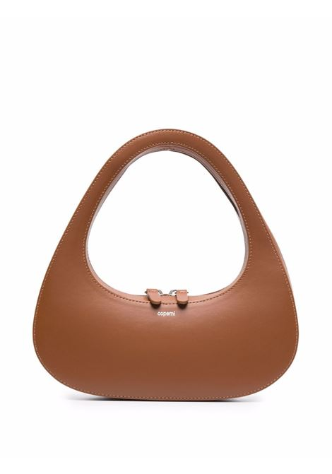Handbag COPERNI | COPP21BA04405CAMEL