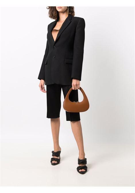 Handbag COPERNI | HANDBAGS | COPP21BA04405CAMEL