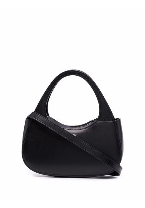 Shoulder bag COPERNI | COPP21BA17405BLACK