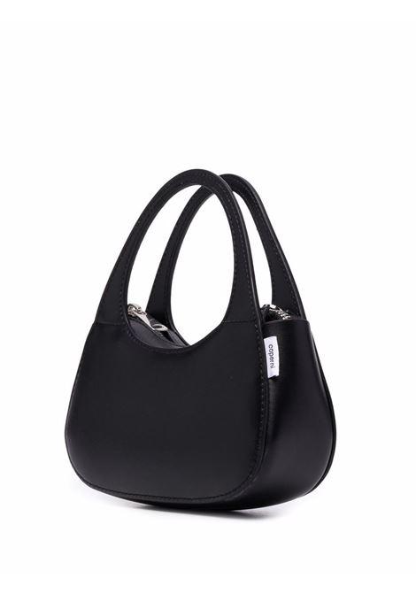 Shoulder bag COPERNI | SHOULDER BAGS | COPP21BA17405BLACK