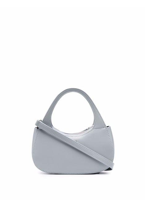 Shoulder bag COPERNI | COPP21BA17405PGRY