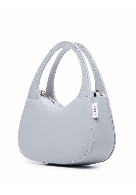 Shoulder bag COPERNI | SHOULDER BAGS | COPP21BA17405PGRY