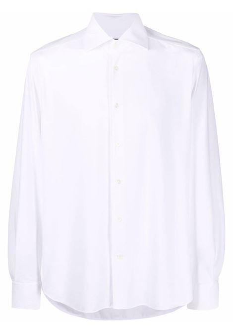White shirt CORNELIANI | 88P1781811470028