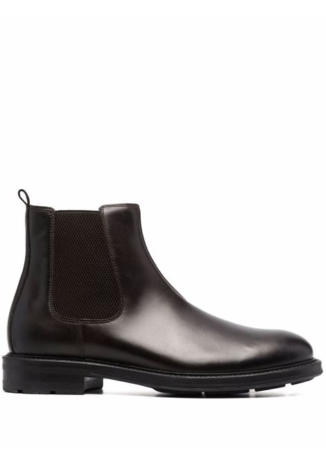 Shoes CORNELIANI | 88TM171820920030