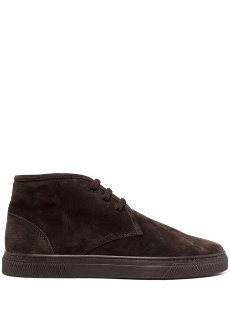 Shoes CORNELIANI | 88TM441820919031