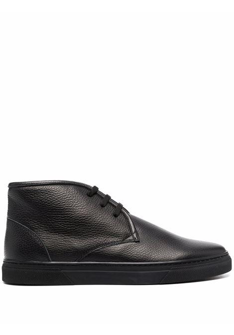 Shoes CORNELIANI | 88TM441820955020