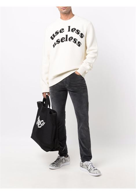 Black jeans DIESEL | DENIM | A00712069XJ900