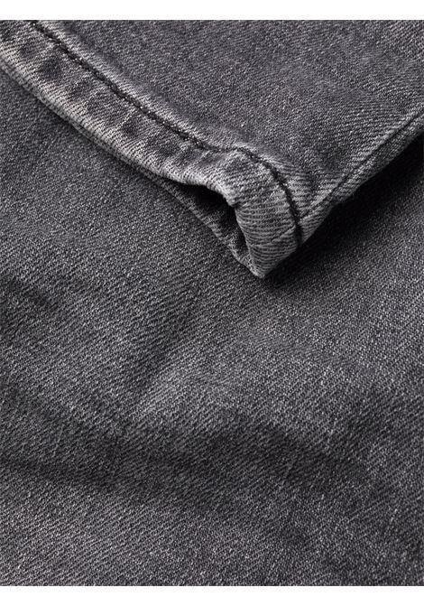 Grey jeans DIESEL | DENIM | A0169509A1102