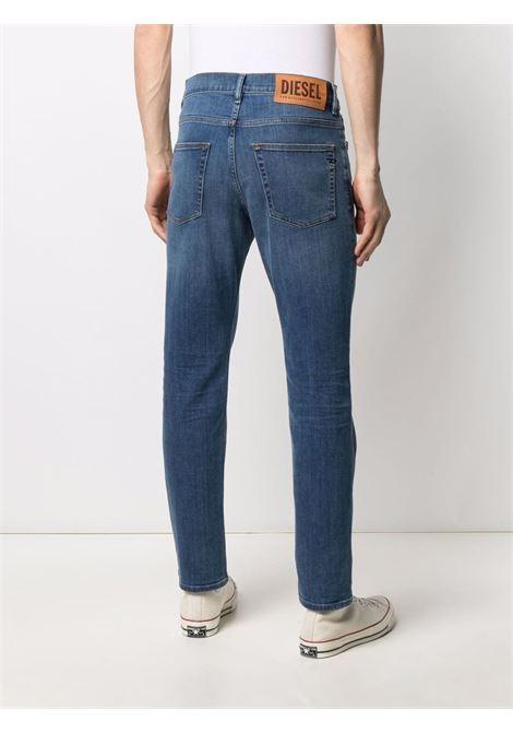 Blue jeans DIESEL | DENIM | A0169509A8001