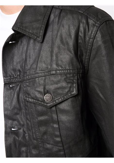 Denim jacket DIESEL | A032010BFAX02