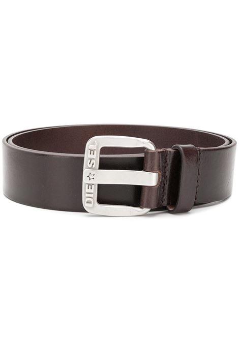Cintura DIESEL | X03721PR227H5906
