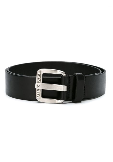 Cintura DIESEL | X03721PR227H5908